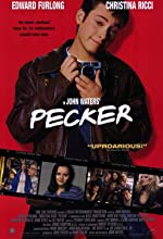 Pecker(1998)