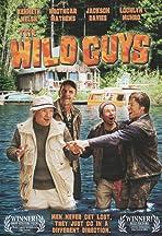 The Wild Guys