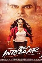 Image of Tera Intezaar