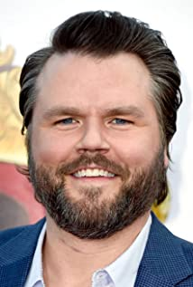 tyler labine tattoos