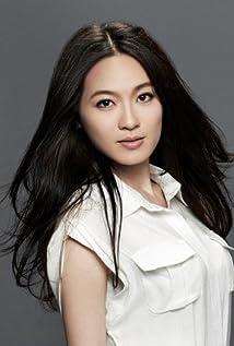 Aktori Jacky Cai