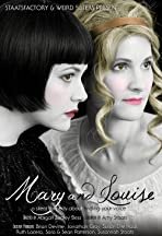 Mary and Louise