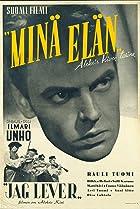 Image of 'Minä elän'