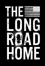Primary image for The Long Road Home