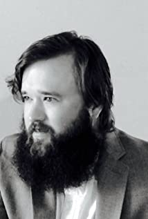 Aktori Haley Joel Osment