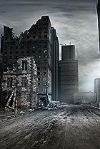 Image of Dead Rising