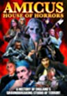 Amicus: House of Horrors
