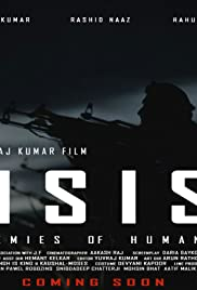 Watch Online ISIS HD Full Movie Free