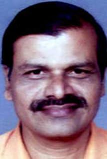 Poojappura Radhakrishnan Picture