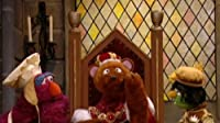 Telly and Baby Bear's Story
