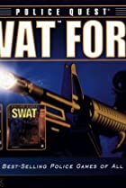 Image of Police Quest: SWAT 2