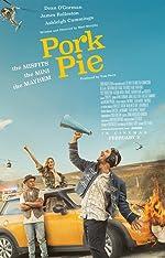 Pork Pie(2017)