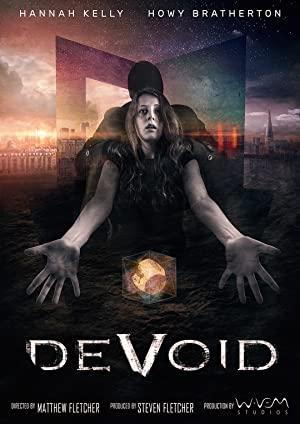 DeVoid (2016)