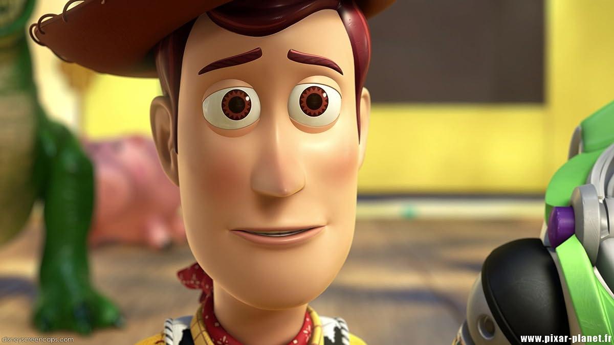 Toy Story 3 (2010) - Quotes - IMDb Cate Blanchett Imdb