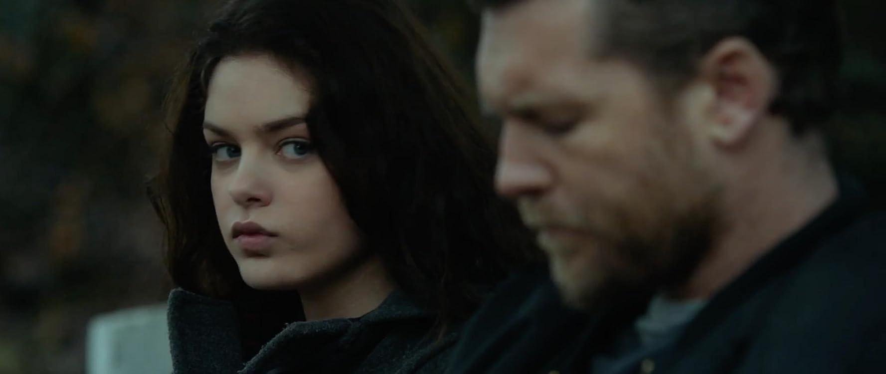 The Hunter's Prayer (2017), filme online HD subtitrat în Română