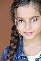 Image of Dakota Bright