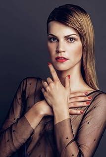 Zuzana Stavná Picture