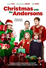 Christmas with the Andersons(2016)