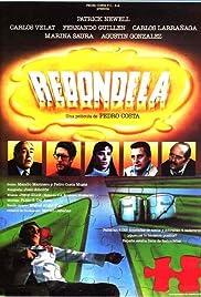 Redondela Poster