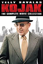 Primary image for Kojak