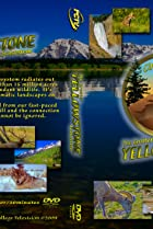 Image of The Circle of Life: The Greater Yellowstone Ecosystem