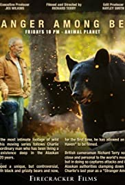 The Grizzlies Are Coming Poster