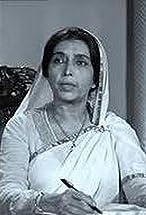 Chhaya Devi's primary photo