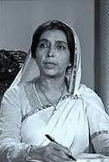 Chhaya Devi Picture