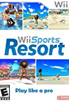 Image of Wii Sports Resort
