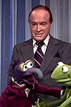 Image of The Muppet Show: Bob Hope