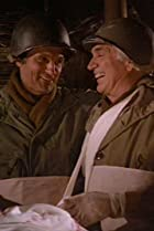 Image of M*A*S*H: Lend a Hand