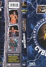 ECW Cyberslam '99