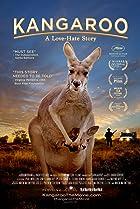 Kangaroo (2017) Poster
