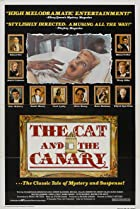 Image of The Cat and the Canary