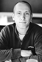 Oliver Krietsch-Matzura's primary photo