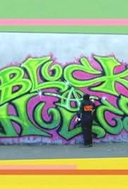 Blockaholics Poster