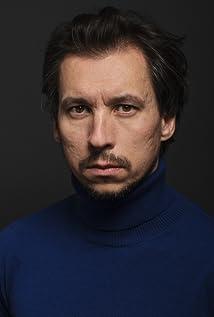 Miroslaw Haniszewski Picture
