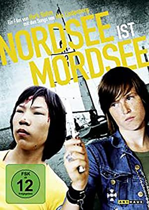 Nordsee ist Mordsee 1976 with English Subtitles 13