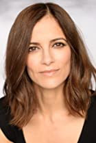 Image of Rebecca Budig