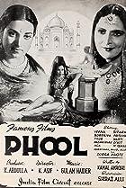 Image of Phool