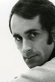 Édouard Molinaro Picture
