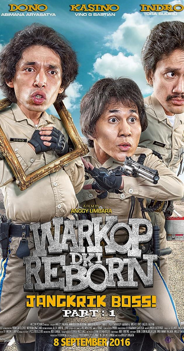 Free Download Film 5 Cm Indonesia Full Movie Ganool Cooplost