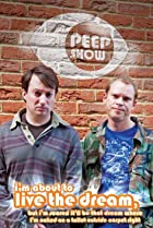 Image of Peep Show