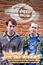 Peep Show (2003) Poster