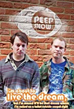 Primary image for Peep Show