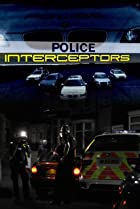Image of Police Interceptors