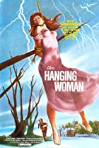 Image of The Hanging Woman