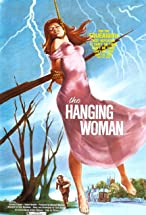Primary image for The Hanging Woman
