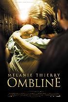 Image of Ombline