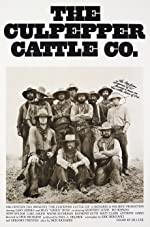 The Culpepper Cattle Co(1972)